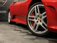 Ferrari F430 F1 4.3 V8 490 ch - <small></small> 89.990 € <small>TTC</small> - #5