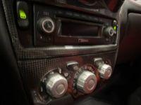 Ferrari F430 F1 4.3 V8 490 ch - <small></small> 89.990 € <small>TTC</small> - #9