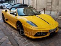 Ferrari F430 Spider SCUDERIA V8 16M - <small></small> 299.000 € <small>TTC</small> - #2