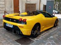 Ferrari F430 Spider SCUDERIA V8 16M - <small></small> 299.000 € <small>TTC</small> - #3