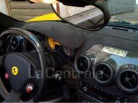 Ferrari F430 Spider SCUDERIA V8 16M - <small></small> 299.000 € <small>TTC</small> - #10