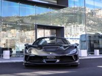 Ferrari F8 Tributo SPIDER - <small></small> 358.000 € <small>TTC</small> - #2