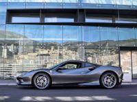 Ferrari F8 Tributo SPIDER - <small></small> 358.000 € <small>TTC</small> - #8