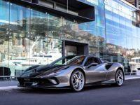 Ferrari F8 Tributo SPIDER - <small></small> 358.000 € <small>TTC</small> - #13