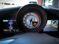 Ferrari F8 Tributo SPIDER - <small></small> 358.000 € <small>TTC</small> - #15