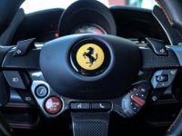 Ferrari F8 Tributo SPIDER - <small></small> 358.000 € <small>TTC</small> - #17
