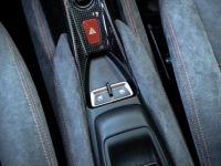 Ferrari F8 Tributo SPIDER - <small></small> 358.000 € <small>TTC</small> - #19