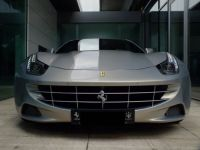 Ferrari FF PACK CARBONE INTERIEUR Occasion