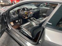 Ferrari FF V12 4M 6.3 660 Ch Boite F1 - Origine Française - <small></small> 149.900 € <small></small> - #9
