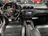 Ferrari FF V12 4M 6.3 660 Ch Boite F1 - Origine Française - <small></small> 149.900 € <small></small> - #10