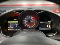 Ferrari FF V12 4M 6.3 660 Ch Boite F1 - Origine Française - <small></small> 149.900 € <small></small> - #13