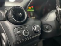 Ferrari FF V12 4M 6.3 660 Ch Boite F1 - Origine Française - <small></small> 149.900 € <small></small> - #20