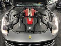 Ferrari FF V12 4M 6.3 660 Ch Boite F1 - Origine Française - <small></small> 149.900 € <small></small> - #34