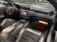 Ferrari FF V12 4M 6.3 660 Ch Boite F1 - Origine Française - <small></small> 149.900 € <small></small> - #30