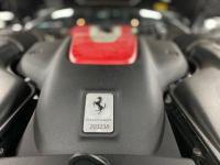Ferrari FF V12 4M 6.3 660 Ch Boite F1 - Origine Française - <small></small> 149.900 € <small></small> - #35