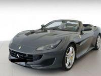 Ferrari Portofino Pack Sport - <small></small> 186.800 € <small>TTC</small> - #1