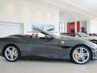 Ferrari Portofino Pack Sport - <small></small> 186.800 € <small>TTC</small> - #3