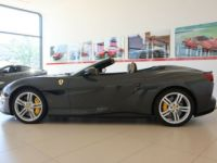 Ferrari Portofino Pack Sport - <small></small> 186.800 € <small>TTC</small> - #7