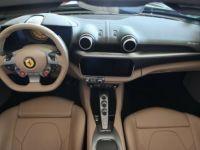 Ferrari Portofino Pack Sport - <small></small> 186.800 € <small>TTC</small> - #15