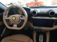Ferrari Portofino Pack Sport - <small></small> 186.800 € <small>TTC</small> - #16