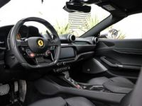 Ferrari Portofino V8 3.9 T 600ch - <small></small> 229.000 € <small>TTC</small> - #4