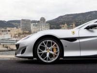 Ferrari Portofino V8 3.9 T 600ch - <small></small> 229.000 € <small>TTC</small> - #7