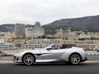 Ferrari Portofino V8 3.9 T 600ch - <small></small> 229.000 € <small>TTC</small> - #8