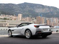 Ferrari Portofino V8 3.9 T 600ch - <small></small> 229.000 € <small>TTC</small> - #9