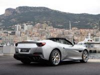 Ferrari Portofino V8 3.9 T 600ch - <small></small> 229.000 € <small>TTC</small> - #11