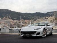 Ferrari Portofino V8 3.9 T 600ch - <small></small> 229.000 € <small>TTC</small> - #12