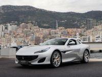 Ferrari Portofino V8 3.9 T 600ch - <small></small> 229.000 € <small>TTC</small> - #13