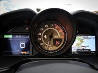 Ferrari Portofino V8 3.9 T 600ch - <small></small> 229.000 € <small>TTC</small> - #15