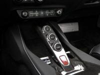 Ferrari Portofino V8 3.9 T 600ch - <small></small> 229.000 € <small>TTC</small> - #17