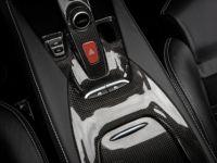 Ferrari Portofino V8 3.9 T 600ch - <small></small> 229.000 € <small>TTC</small> - #18