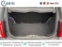 Fiat 500 1.2 8v 69ch Mirror - <small></small> 9.470 € <small>TTC</small> - #13