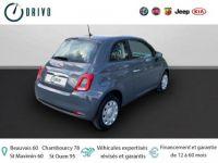 Fiat 500 1.2 8v 69ch Pop - <small></small> 8.970 € <small>TTC</small> - #2