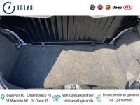 Fiat 500 1.2 8v 69ch Pop - <small></small> 8.970 € <small>TTC</small> - #13