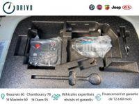 Fiat 500 1.2 8v 69ch Pop - <small></small> 8.970 € <small>TTC</small> - #15