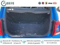 Fiat 500 1.2 8v 69ch S - <small></small> 9.980 € <small>TTC</small> - #13