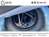 Fiat 500 1.2 8v 69ch S - <small></small> 9.980 € <small>TTC</small> - #15