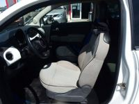 Fiat 500 1.2 8V 69CH S&S LOUNGE - <small></small> 6.490 € <small>TTC</small> - #3