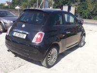 Fiat 500 II 1.4 100 SPORT - <small></small> 5.500 € <small>TTC</small> - #2