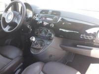 Fiat 500 II 1.4 100 SPORT - <small></small> 5.500 € <small>TTC</small> - #3