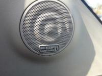 Fiat 500 II 1.4 100 SPORT - <small></small> 5.500 € <small>TTC</small> - #7