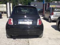 Fiat 500 II 1.4 100 SPORT - <small></small> 5.500 € <small>TTC</small> - #13