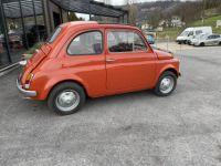 Fiat 500 R - <small></small> 11.500 € <small>TTC</small> - #3