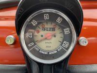 Fiat 500 R - <small></small> 11.500 € <small>TTC</small> - #8