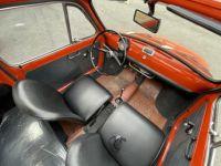 Fiat 500 R - <small></small> 11.500 € <small>TTC</small> - #10