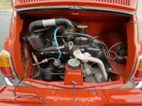 Fiat 500 R - <small></small> 11.500 € <small>TTC</small> - #12