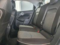 Fiat 500X 1.6 E-torQ 110ch Popstar Business - <small></small> 14.490 € <small>TTC</small> - #4